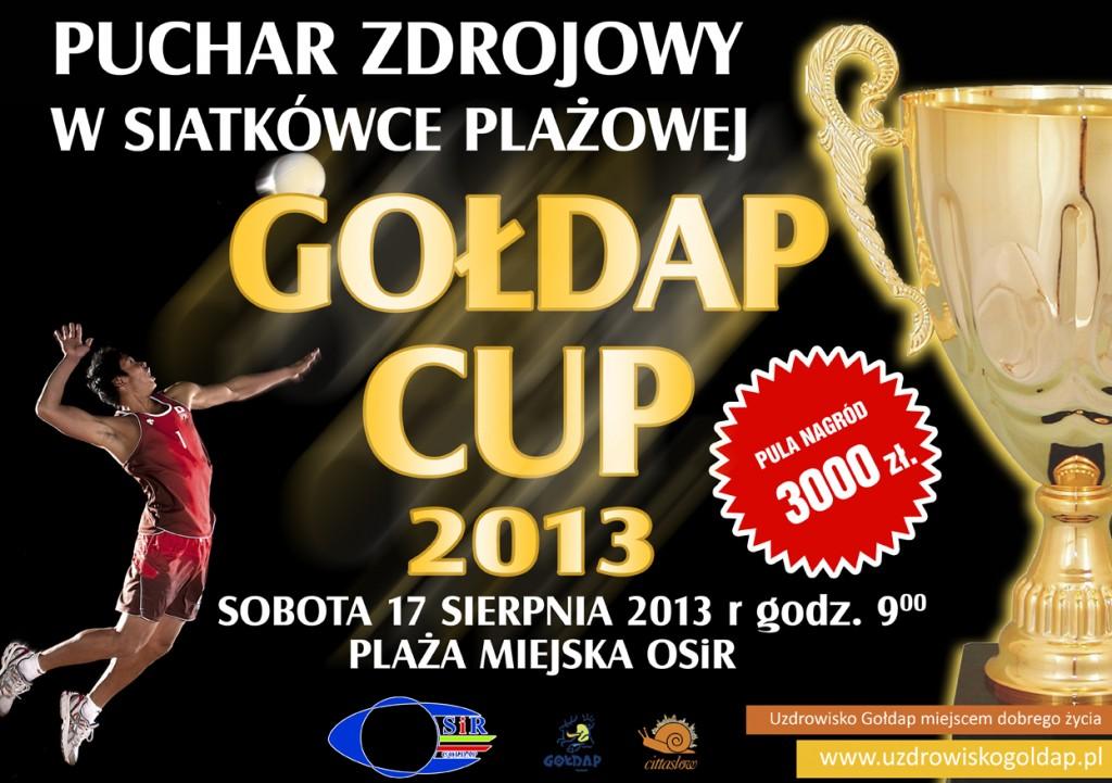 plakat_puchar_zdrojowy_2013 inny