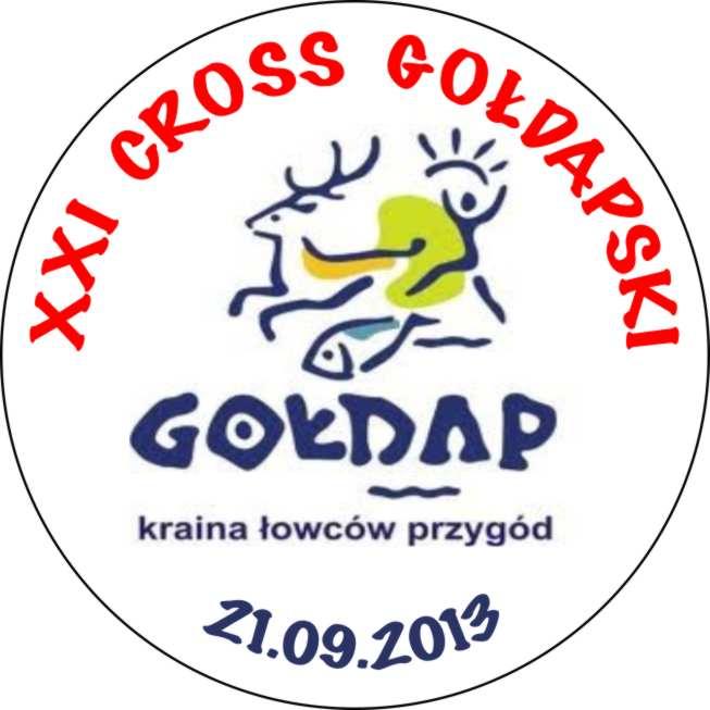 zo  1610 08 b 13 cross gołdapski_medal dla dzieci