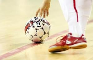 Od-soboty-turniej-UEFA-Futsal-Cup-w-Poznaniu_mainnews1
