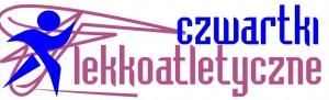 czwartki-logo-300x91