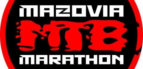 Mazovia_MTB_Marathon