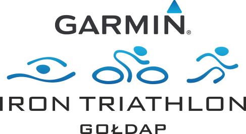 logo_git_goldap