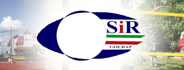 Gołdap-OSiR-604x230