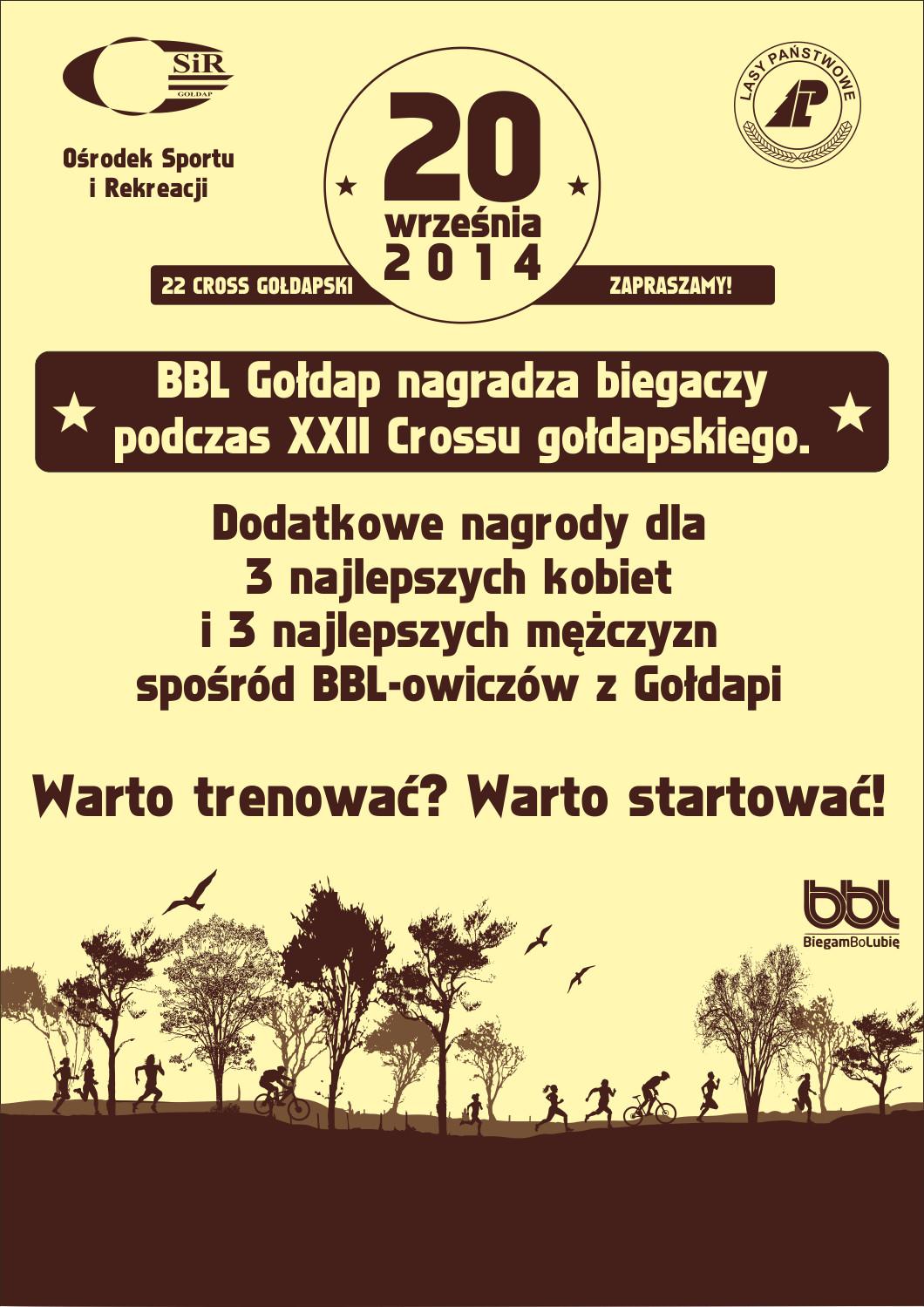 bbl_nagradza