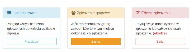 ezgloszenia-zapisy-grupowe
