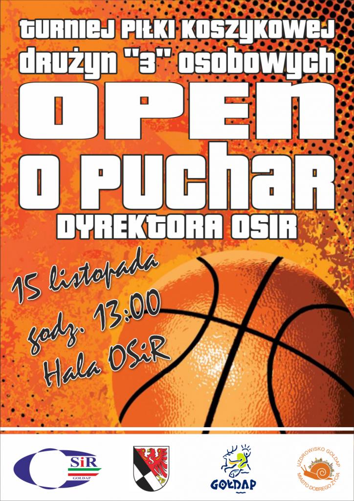 koszykówka plakat (1)