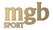 logo_mgb_1200