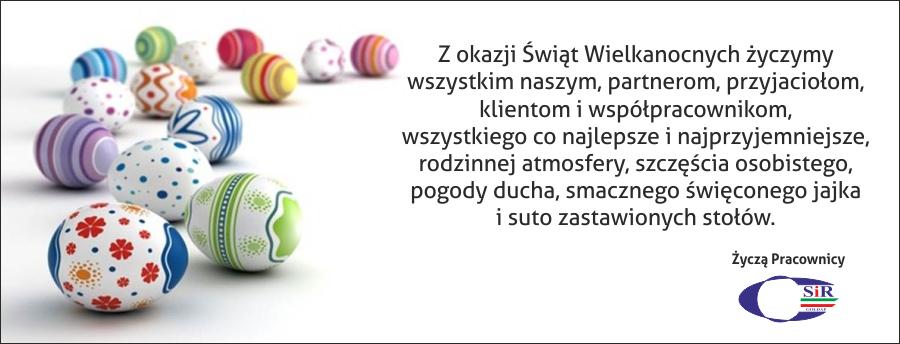 wielkanoc osir1