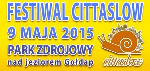 cittaslow2