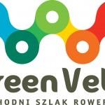 logo-GREENVELO-rgb