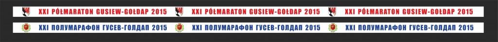 Gusiew-gołdap 2015_szarfa