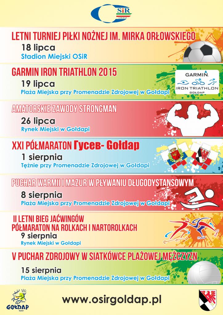 wakacje 2015 osir imprezy (1)