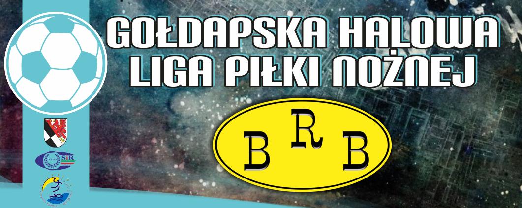 halowa-liga-2015-plakat-e1446532508155