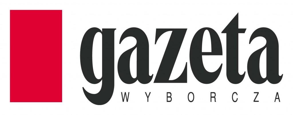 Gazeta_Wyborcza_4