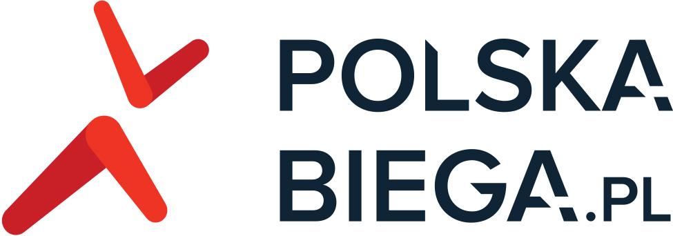 PolskaBiega_pl_pion