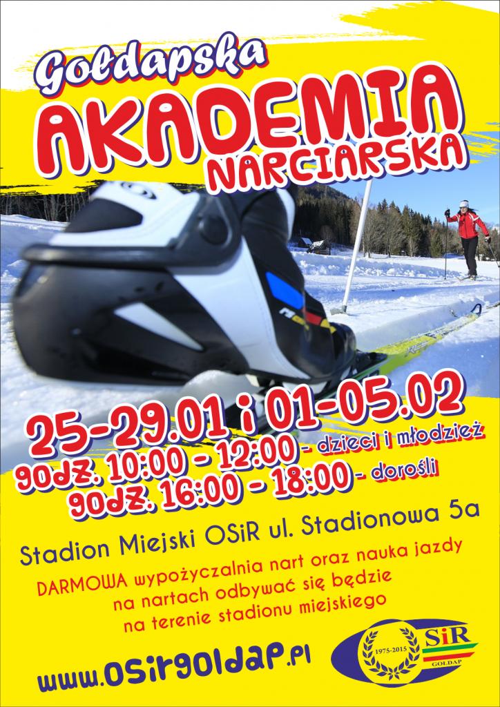 akademia narciarska (1)