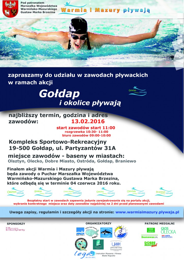 goldap (1)