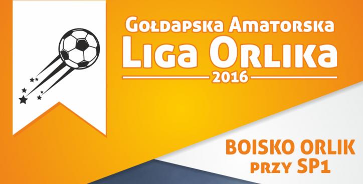 liga-orlika-osir-plakat-2016-724x1024-1-1-e1461759375604