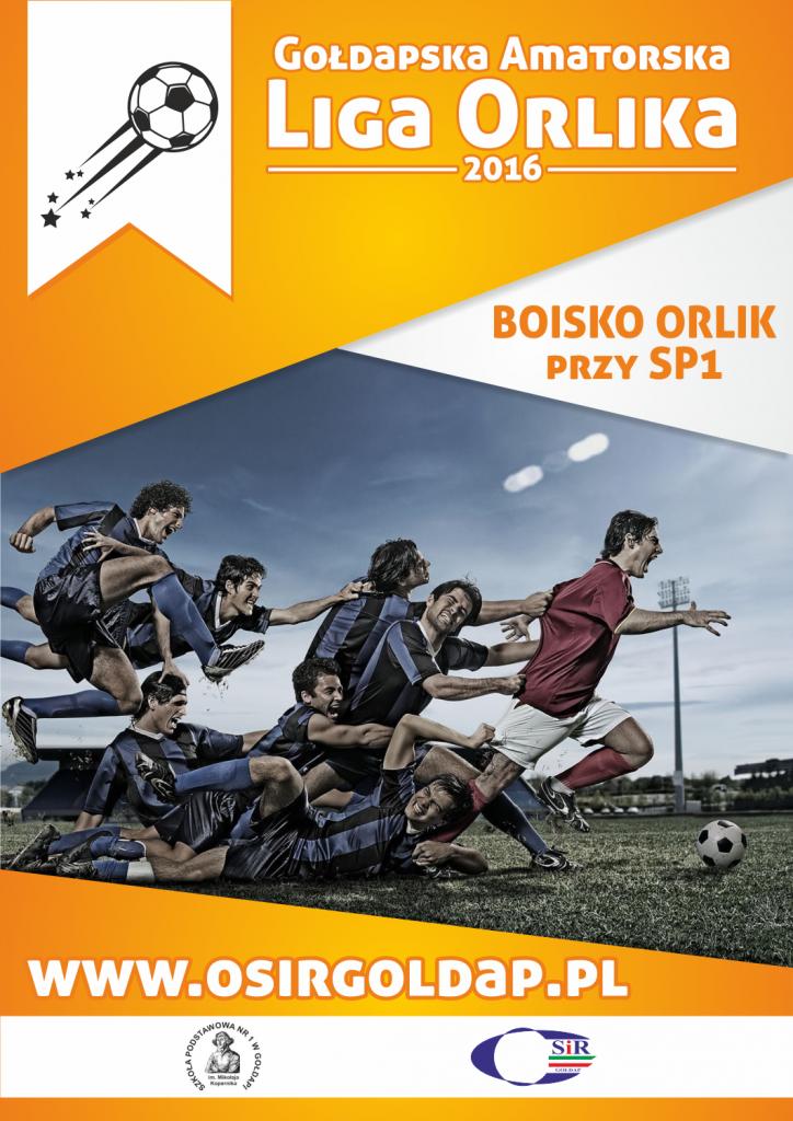 liga-orlika-osir-plakat-2016-724x1024