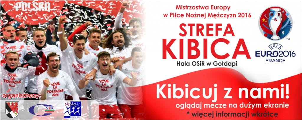 strefa-kibica