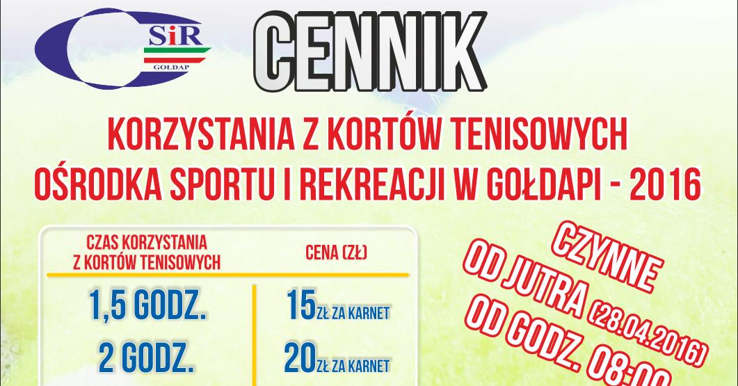 cenik-korty-osir-2016-1-e1461754008866