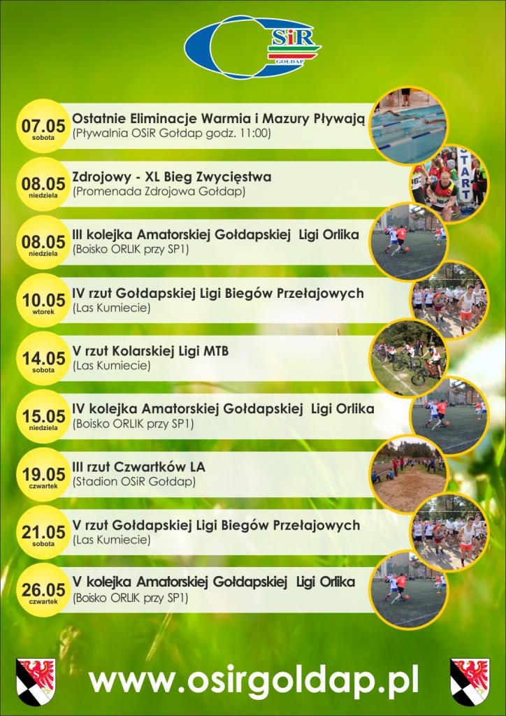 imprezy osir maj (1)