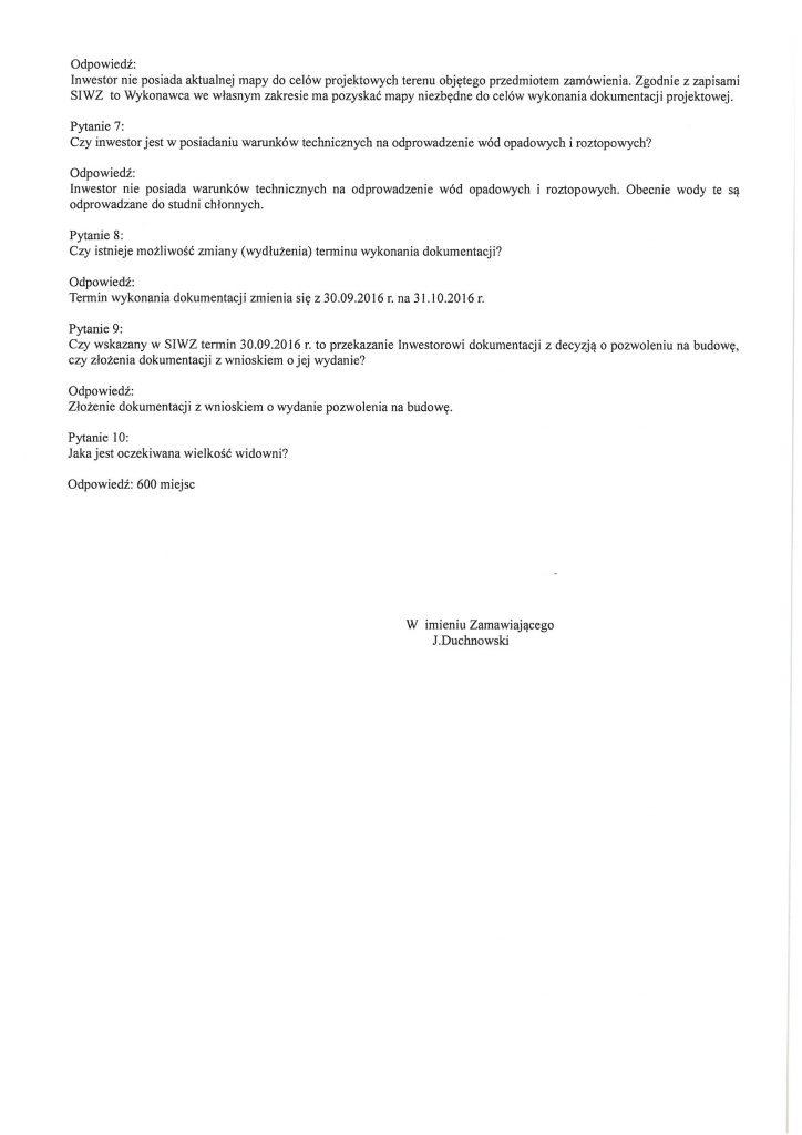 SMOSiR Gold16062413520_0002