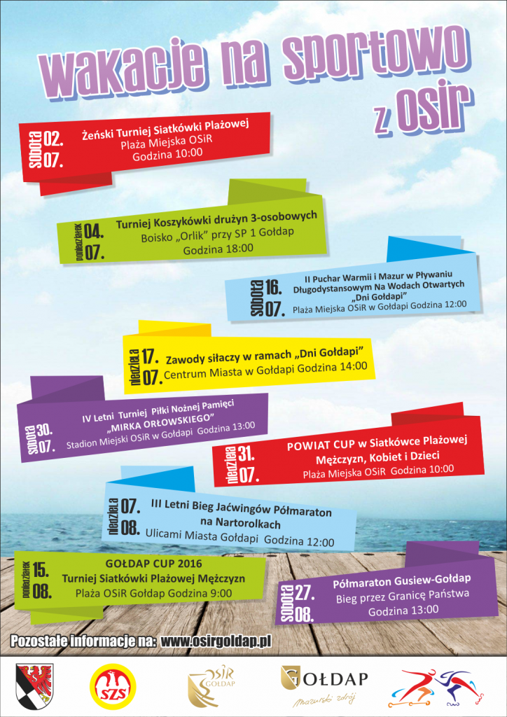 kalendarz imprez 2016 osir (1)