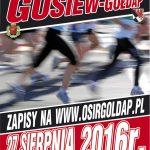 ulotka-Gusiew-2016-23.06