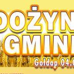 PLAKAT-DOZYNKI_1471873649