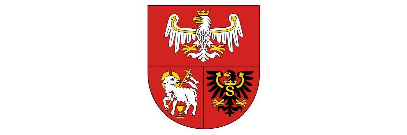 ap-warminsko-mazurskie