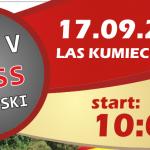 cross gołdapski XXVIV 2016 (1)