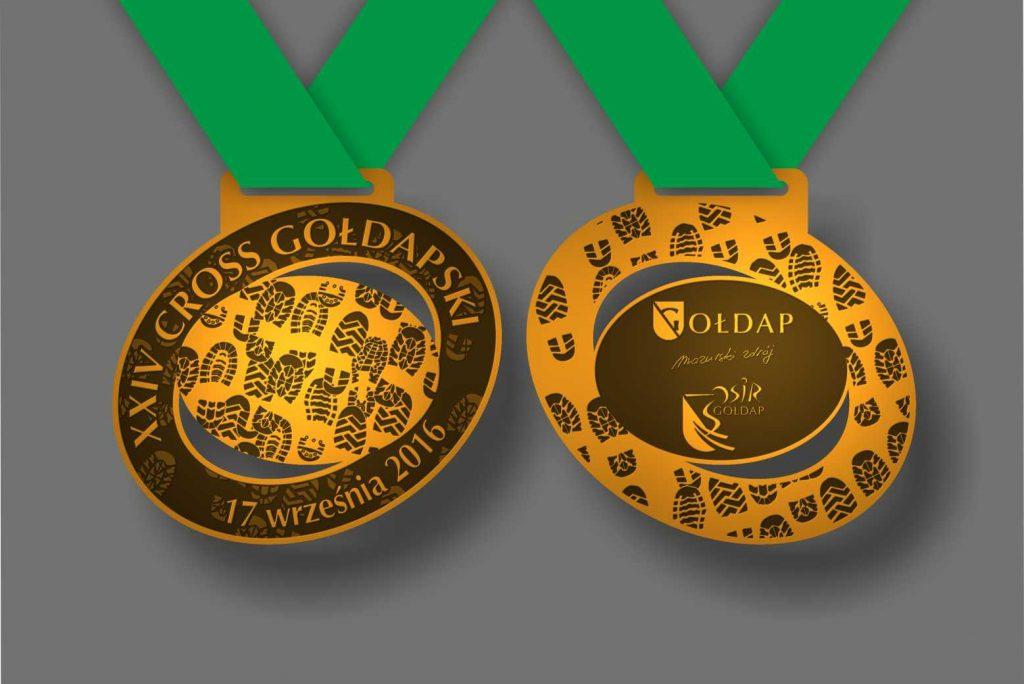 24-cross-goldapski-wrzesien-2016medal-a