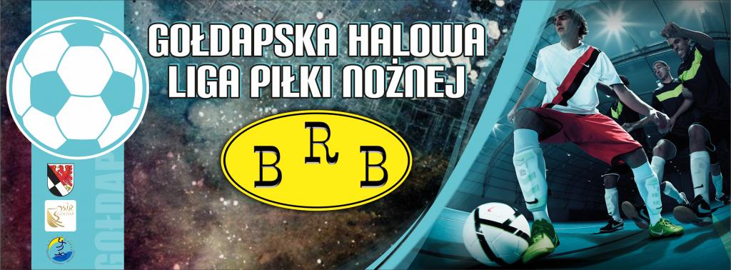 halowa-liga-2016-tlo