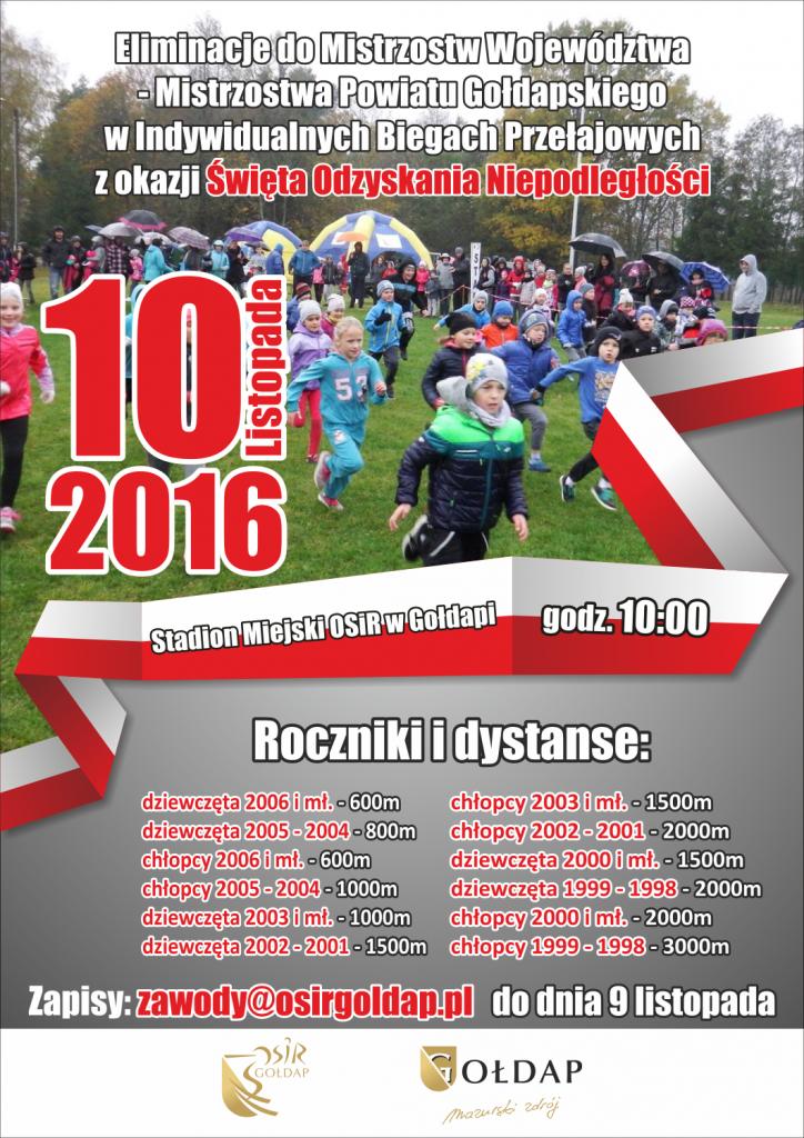 palakt-biegi-niepodleglosc-2016-10-listopad