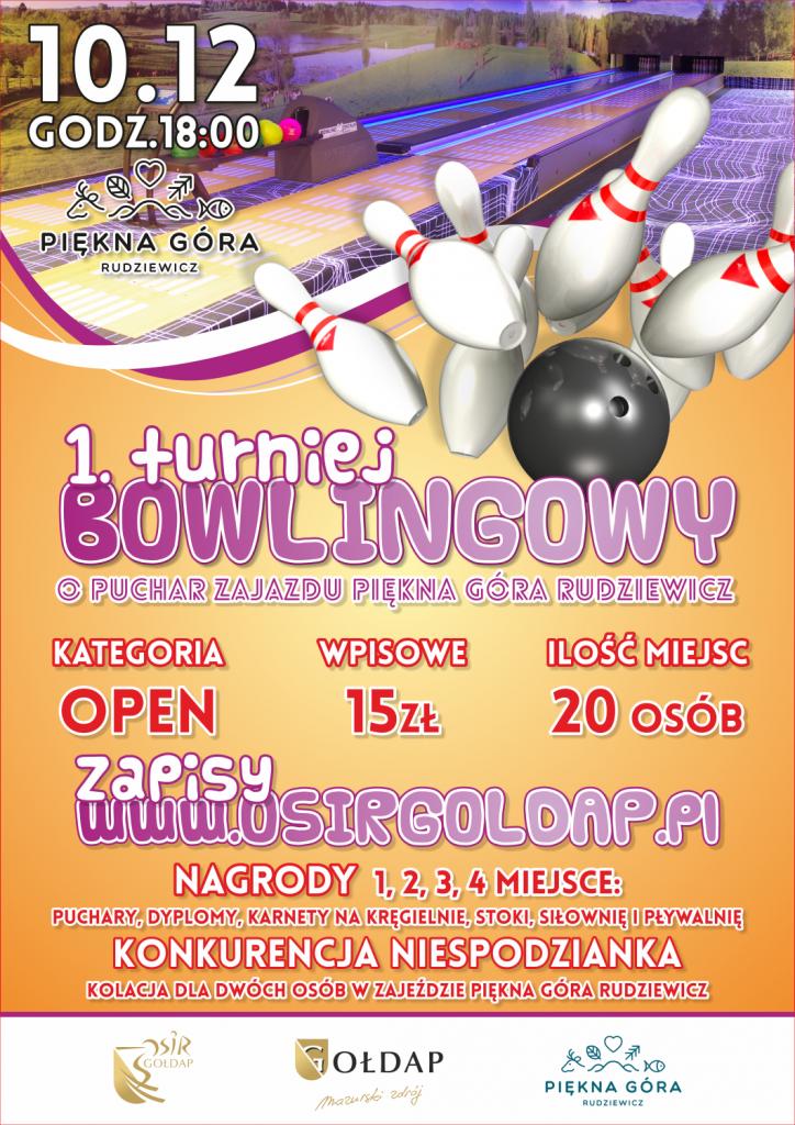 turniej-bowlingowy