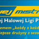 turniej-mistrzow-halowki-2016