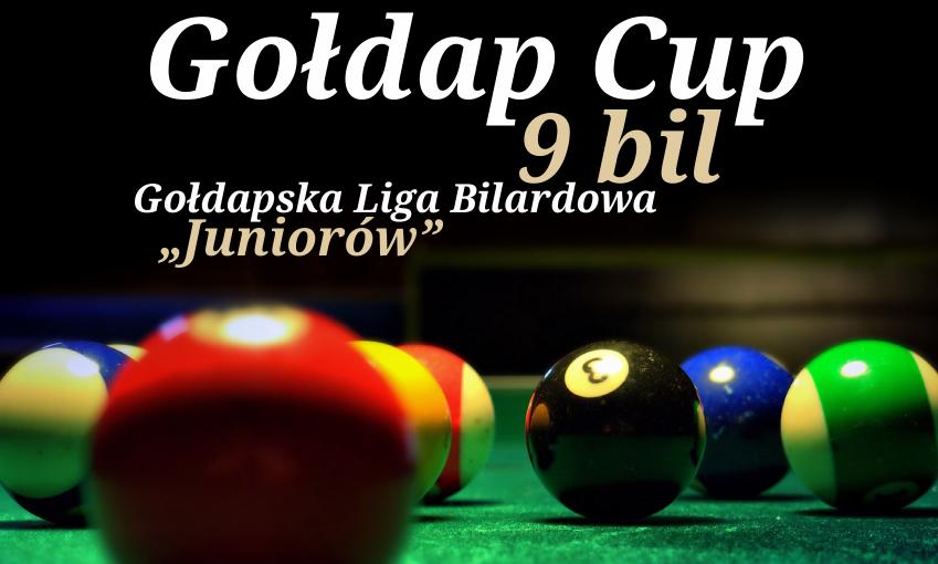 mistrzostwa-gołdapi-bilard-9-bil-juniorzy-e1486639667542