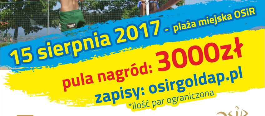 gołdap-cup-2017-1-e1490186197593