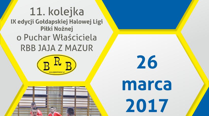 gołdapska-liga-halowej-piłki-nożnej-rbb-jaja-z-mazur-11-kolejka-e1490104362513