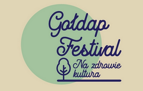 Festiwal-Zdrowia-maly-1526637250