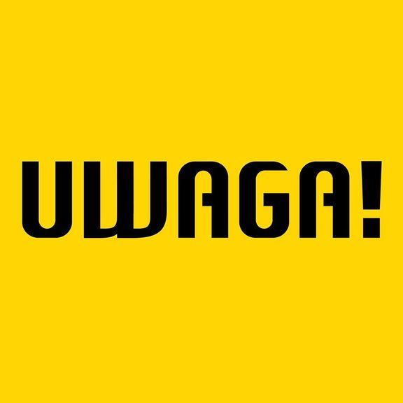 uwaga_tvn