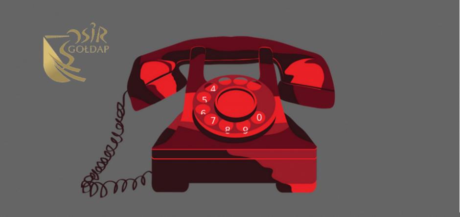 Informujemy-że-z-powodu-awarii-nie-działa-nasz-telefon-stacjonarny.-Jesteśmy-dostępni-pod-numerem-telefonu-48-693-824-653-2-e1568707146968