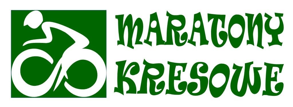 Logo-MK-2019