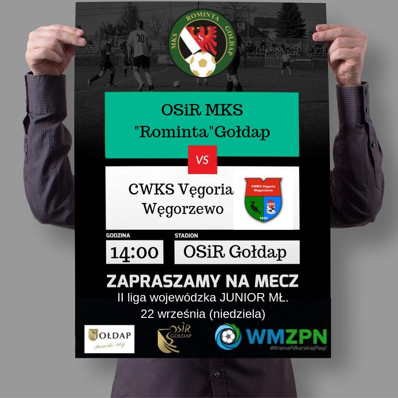 OSiR-MKS-_Rominta_Gołdap-1